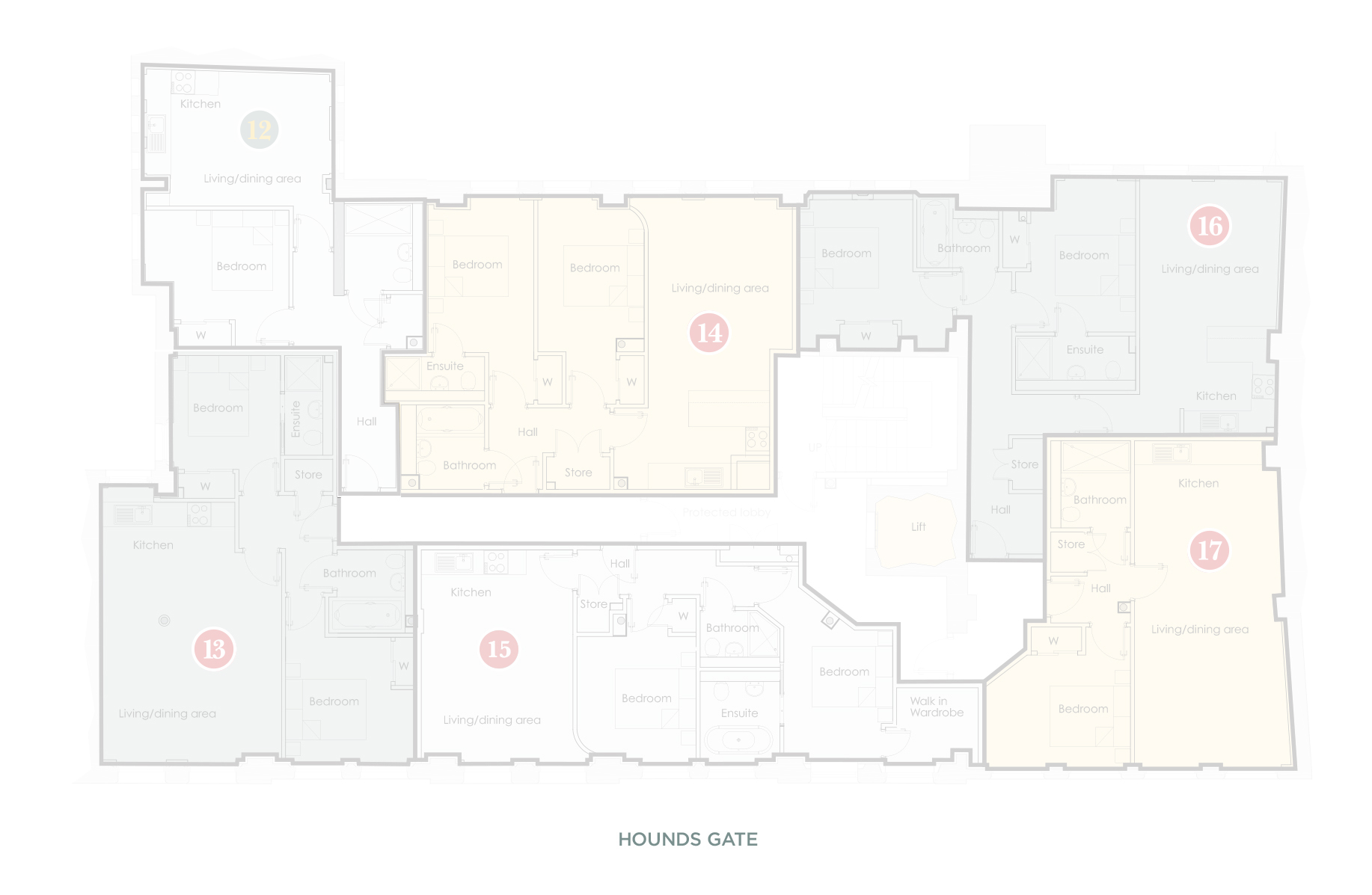 2nd-Floor-s-new