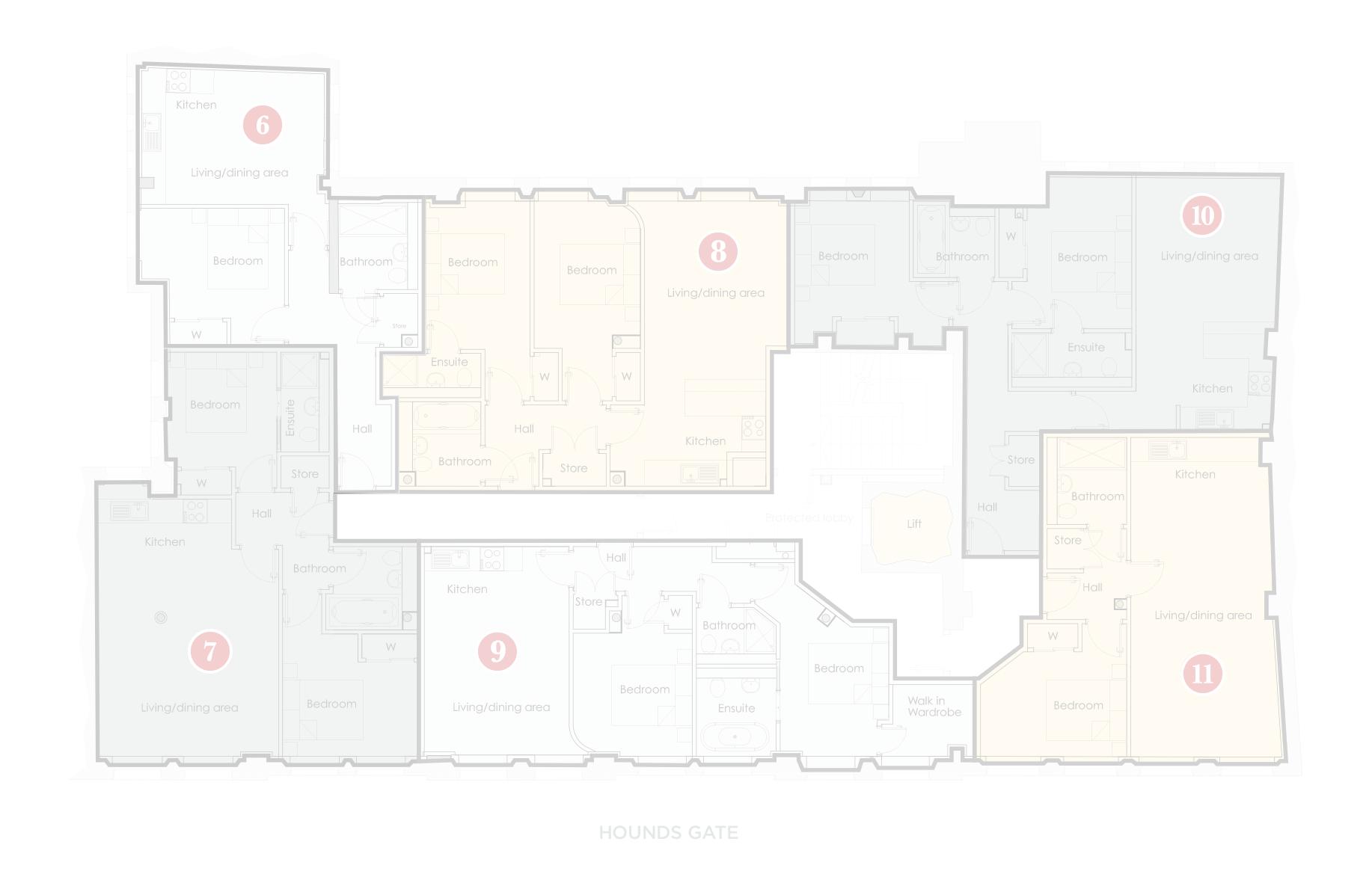 First-Floor-ws copy